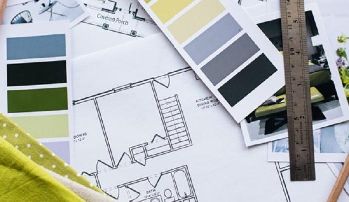 Первые шаги навстречу «Дому мечты»: геодезия и проектирование