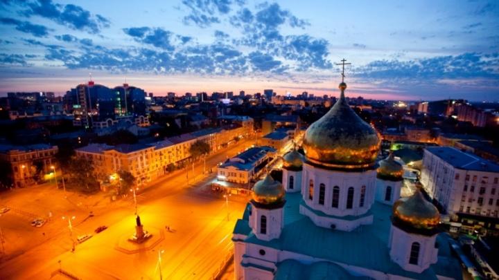 Донская епархия откроет в Ростове центр по профилактике абортов