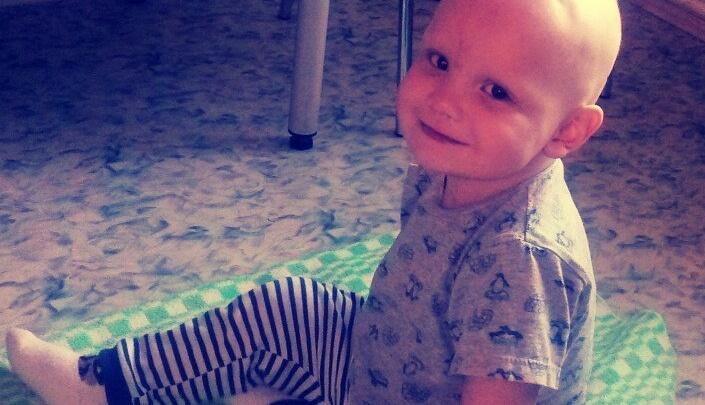 В Прикамье возбудили уголовное дело на врача, забывшего в голове ребенка салфетку