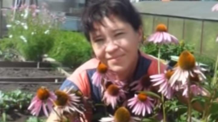 Нужны очевидцы: в Перми расследуют убийство женщины, тело которой нашли возле Красавинского моста