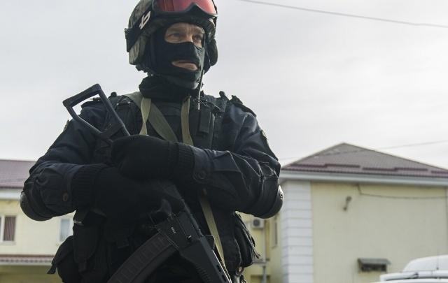 Убитых в Чечне боевиков из Ростовской области соседи характеризовали положительно