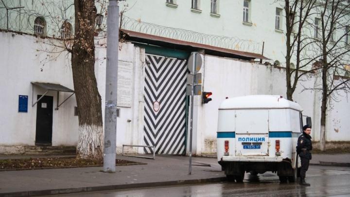 В Ростовской области из-за «мертвых душ» на работе задержали чиновника