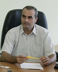 Георгий Пилипенко, руководитель ГК «Стронекс»: «За договорами франшизы – будущее»