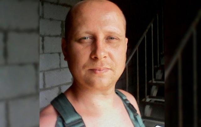В Перми ищут пропавшего без вести мужчину