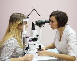 Я ношу контактные линзы: топ популярных вопросов оптометристу