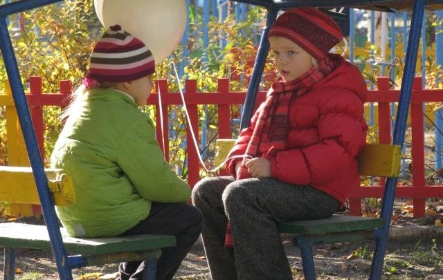 Четвертый частный сад откроет свои двери в Архангельской области