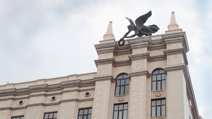 В список лучших вузов мира попали 24 российских вуза