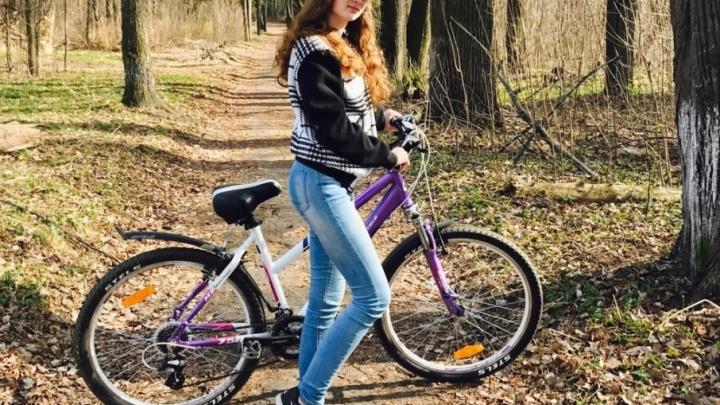 Анонимный благотворитель перевел три миллиона больной девочке из Рыбинска