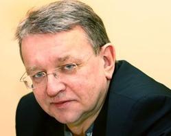 ЧП во Внуково: кто виноват?