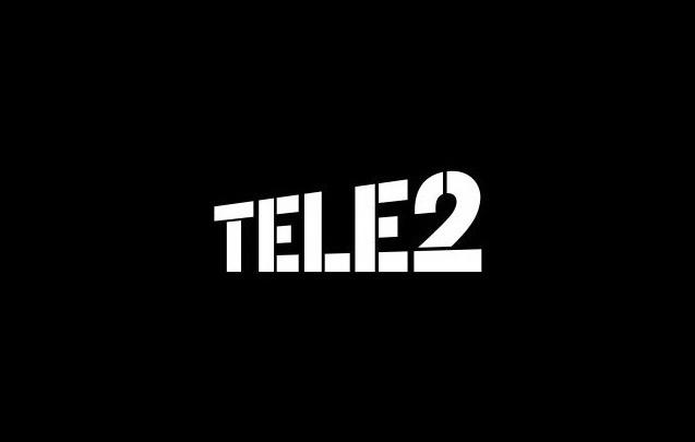 Онлайн-сервис Tele2 на любой вкус