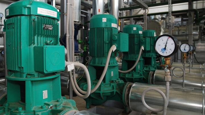 В 20 социальных учреждениях Сальского района установят газовые котельные