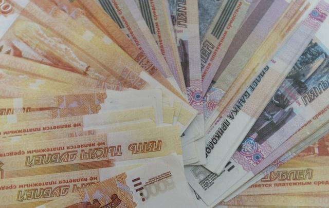 Преподавателя ростовского колледжа поймали на взятке