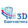 3D не только в кино, но и в жизни