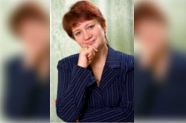Ученики Наталии Шагулиной переживают за нее и желают скорейшего выздоровления
