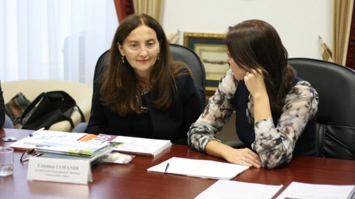 На базе САФУ планируют создать структуру под эгидой ЮНЕСКО