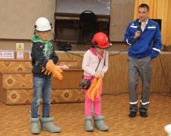 Летом «Ярэнерго» проведет работу по профилактике детского электротравматизма
