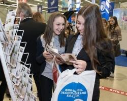 Прикамская нефтянка сохраняет популярность среди молодежи