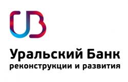 УБРиР: онлайн-резервирование средств для владельцев отелей и ресторанов