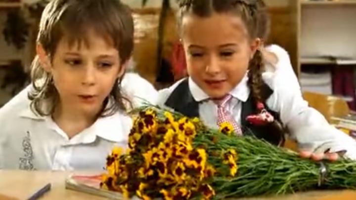 Клип ростовской школьницы набрал на YouTube больше просмотров, чем ролики Басты