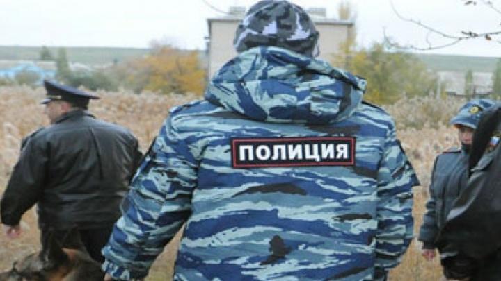 Внимание, розыск: в Архангельске пропала 10-летняя девочка