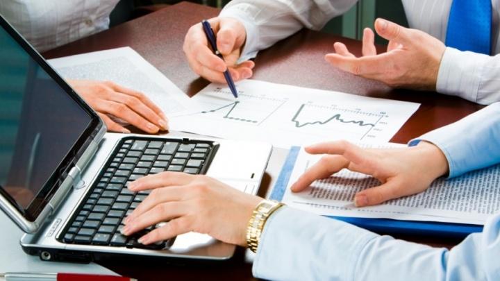 Клиенты Сбербанка могут сэкономить до половины расходов  на расчетно-кассовом обслуживании