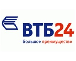 За 8 месяцев ростовский «ВТБ24» выдал ипотечных кредитов на 1,7 млрд