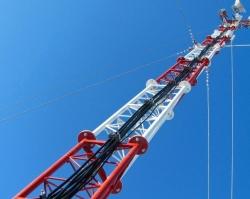 Tele2 продолжает развитие сети в Тюменской области