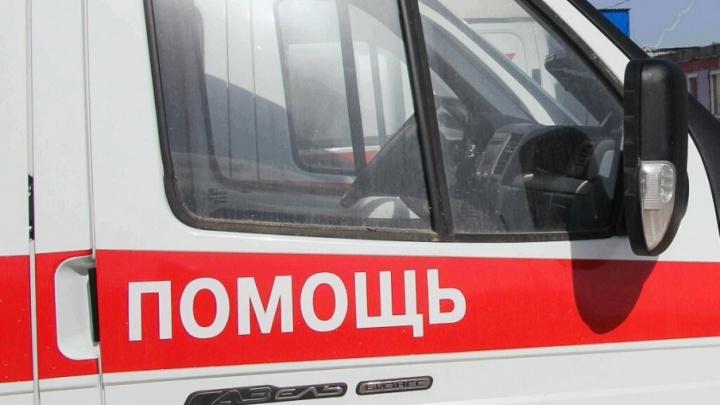 Под Волгоградом осудили мужчину, насмерть отравившего сына и дочь средством от тараканов