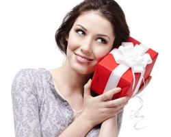 Гаджеты для новогоднего настроения