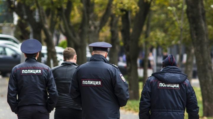 В Ростове разыскали пропавшую 15-летнюю девочку