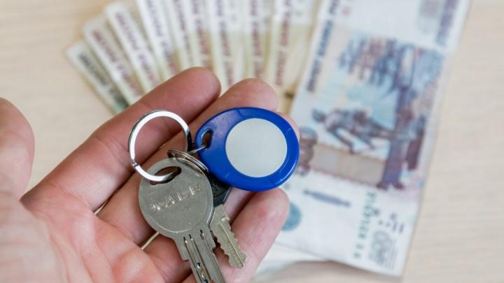 В Самаре аварийные квартиры планируют выкупать по рыночной цене