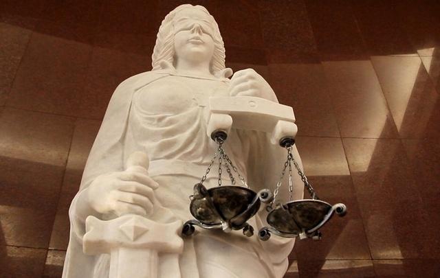 Тюменец пойдет под суд за вымогательство 4,5 миллиона рублей