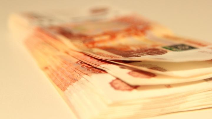 Бывшего главу МО «Катунинское» вновь будут судить за растрату и получение взятки