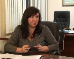 Наталья Шапошникова, зампредседателя правительства Ярославской области: «В этом году будут сданы два дома для обманутых дольщиков»