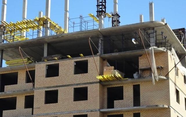 Выходим из кризиса: предприятие в Магнитогорске возобновило работу