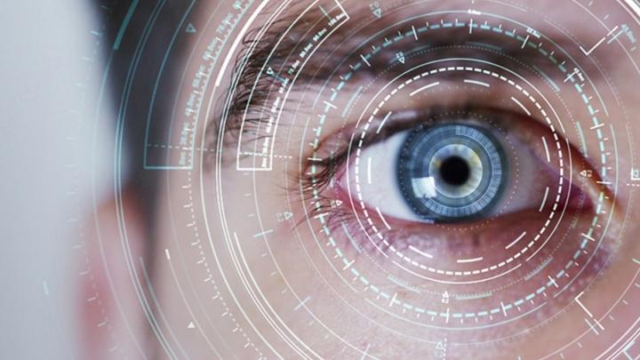 Бесплатно проверить зрение предлагает сеть салонов оптики «Здоровье и милосердие»