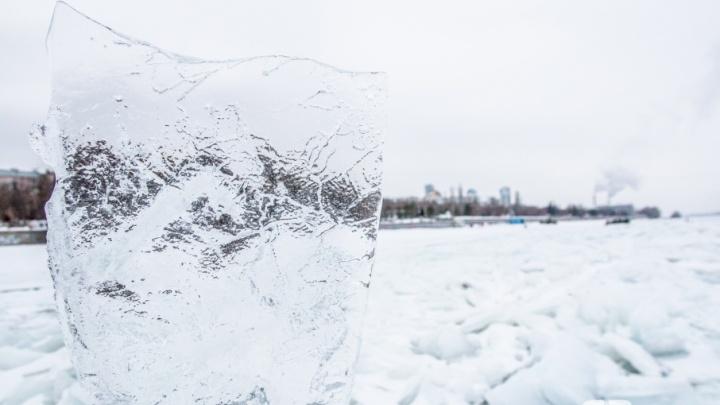 «Останусь научным сотрудником»: глава Института Волжского бассейна Розенберг оставил свой пост