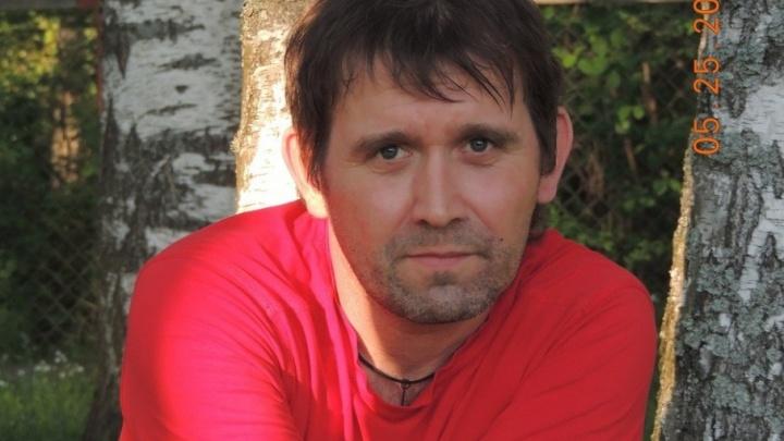 Ждёт приговора за решёткой: в Ярославле будут судить убийцу повара