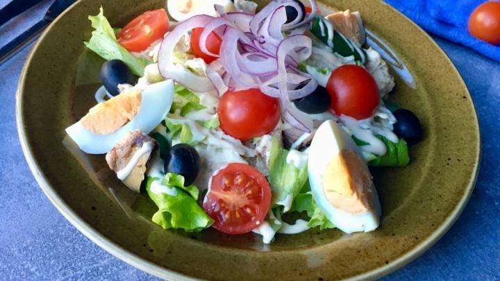 Мясо на гриле со скидкой 50%: «Фабрика» приглашает насладиться кухней заведения