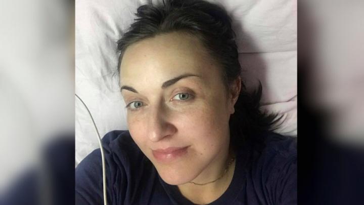 Раскаяние автоледи: ярославна угодила под большегруз, зачитавшись сообщениями в соцсетях