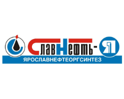 Специалисты ЯНОСа приняли участие в пуске гидрокрекинга в Сербии