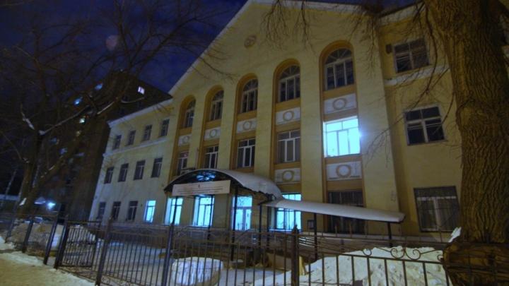 Прокуратура Самарской области проверит работу колледжа имени Золотухина и школы №46