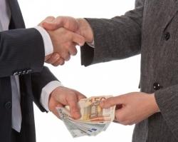 Предпринимателям расскажут, где найти деньги на стартовый капитал