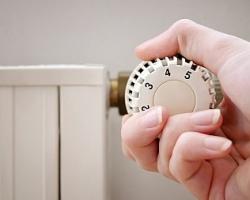 Как уменьшить плату за тепловую энергию