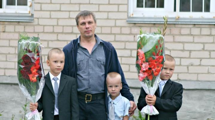 На Южном Урале двоих детей отстранили от учебы из-за отсутствия пробы Манту