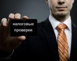 Владимир Туров: «Следователи и налоговики перекрывают кислород бизнесу»