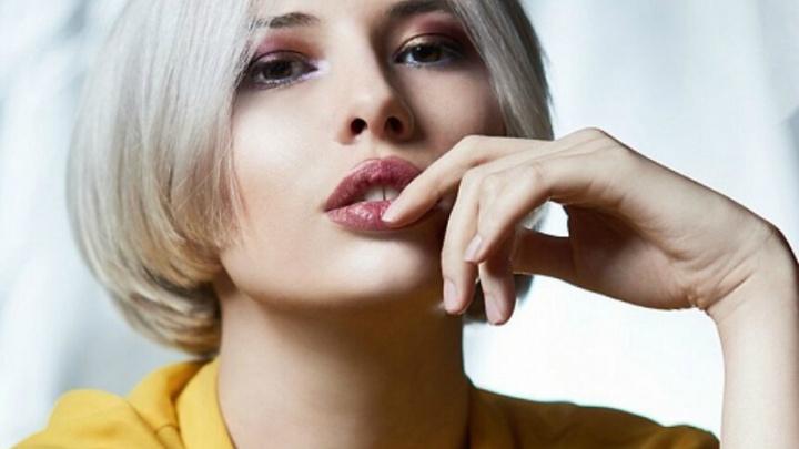 Самарская актриса поборется за сердце миллионера в новом реалити-шоу