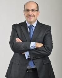Игорь Манн, маркетер, консультант, соавтор системы «iМаркетинг»: «Интернет-маркетинг многолик: для кого-то любовь, для кого-то расчет»