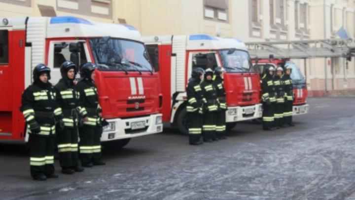 Из-за морозов в Ярославской области ввели режим повышенной готовности