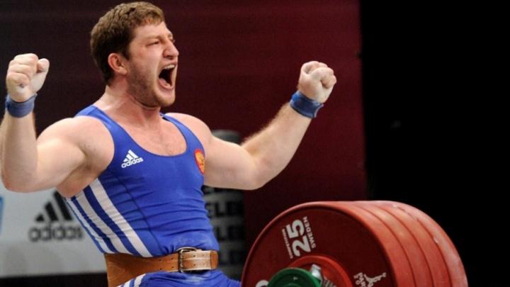 Хаджимурат Аккаев: «Для спортсмена выступать без флага — тяжелое оскорбление и позор»